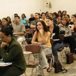Diplomado de Liderazgo Transformacional e Inclusión en la Educación Superior