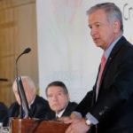 Hacienda por reforma tributaria: «Mas allá de las trincheras, esperamos poder dialogar con todos»
