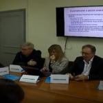 Presentación Barómetro de Política y Equidad: Piñera II ¿Una Segunda Transición?