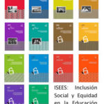 Revista ISEES