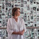 Marcia Scantlebury – Directora Fundación Equitas – gana premio Lenka Franulic 2018