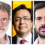 Platas para FF.AA: Académicos alertan por falta de transparencia y control democrático en proyecto en trámite