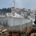 ¿Es un solo Estado la solución al conflicto palestino-israelí?