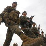 """Grupo de Análisis de Defensa y Fuerzas Armadas: actos de espionaje militar """"nos enfrentan a un Gobierno complaciente e inactivo"""""""
