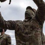 La salida de Estados Unidos y las dinámicas regionales sobre Afganistán