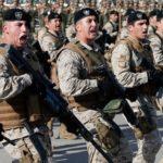 Constituyentes y Fuerzas Armadas: el deber de volver las cosas a su lugar en la Carta Magna