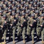 La Política de Defensa Nacional de Chile 2020
